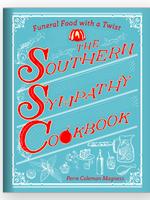 WW Norton Southern Sympathy Cookbook