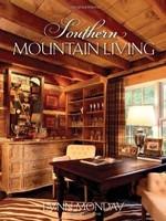Gibbs Smith Publishing Southern Mountain Living