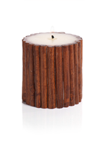 Cinnamon Stick Candle