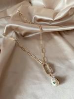 Bofemme Bofemme Venus Necklace