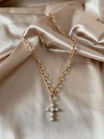 Bofemme Bofemme Heavens Necklace