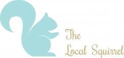 The Local Squirrel