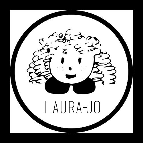 Laura-Jo Shoes