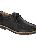 Pasadena II Leather