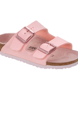 Arizona Birko-Flor Kids