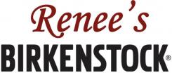 Renee's Birkenstock
