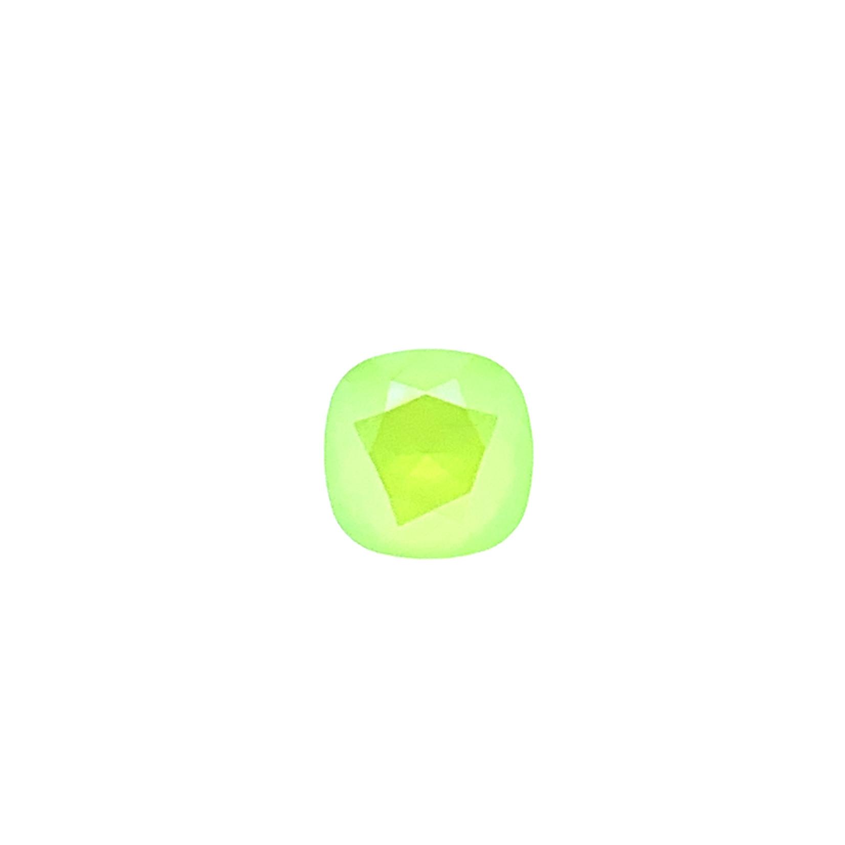 Bright Lights Radiance Earrings - Bright Lights