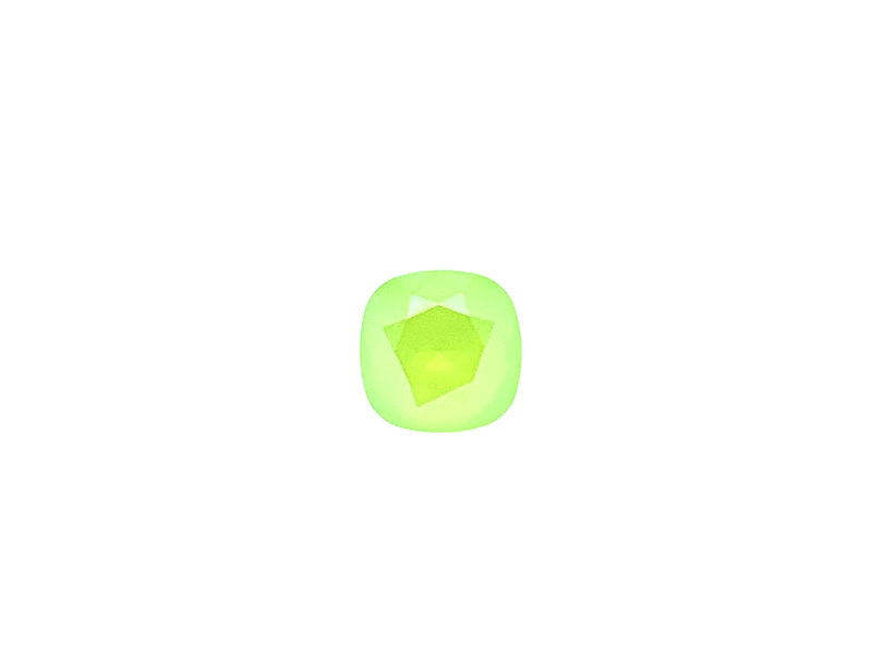 Bright Lights Luminous Earrings - Bright Lights