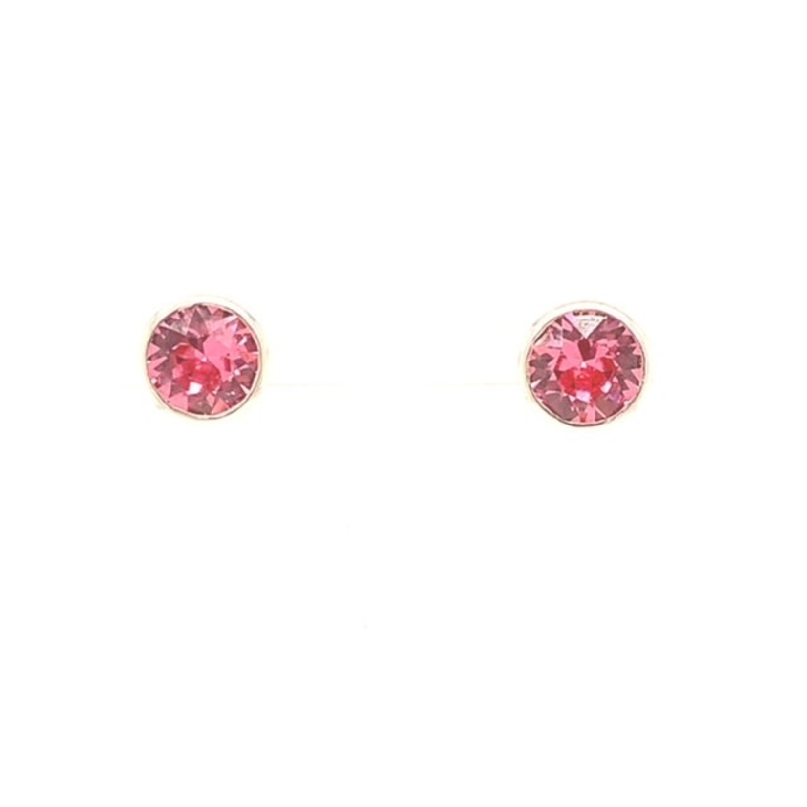 Bright Lights Bright Lights Chromatic Candy Stud Earrings