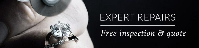 expert repairs.png