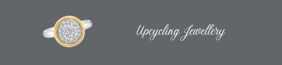 * Upcycling Gallery