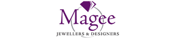 Magee Jewellers & Designers