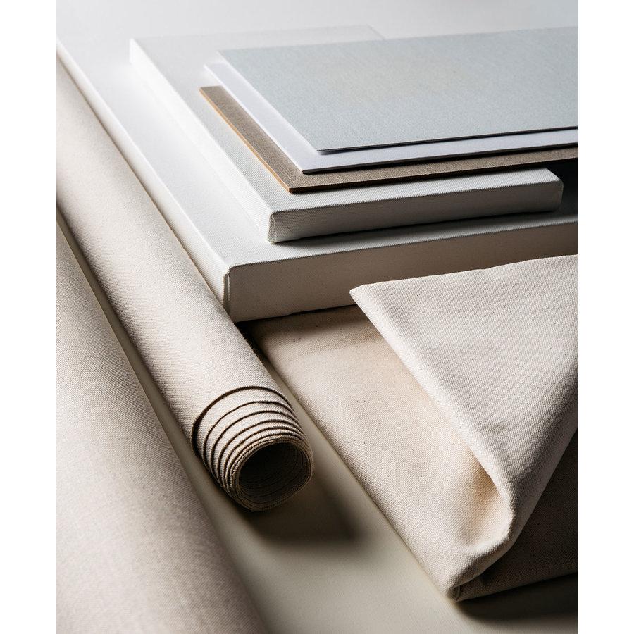 Canvas & Linen