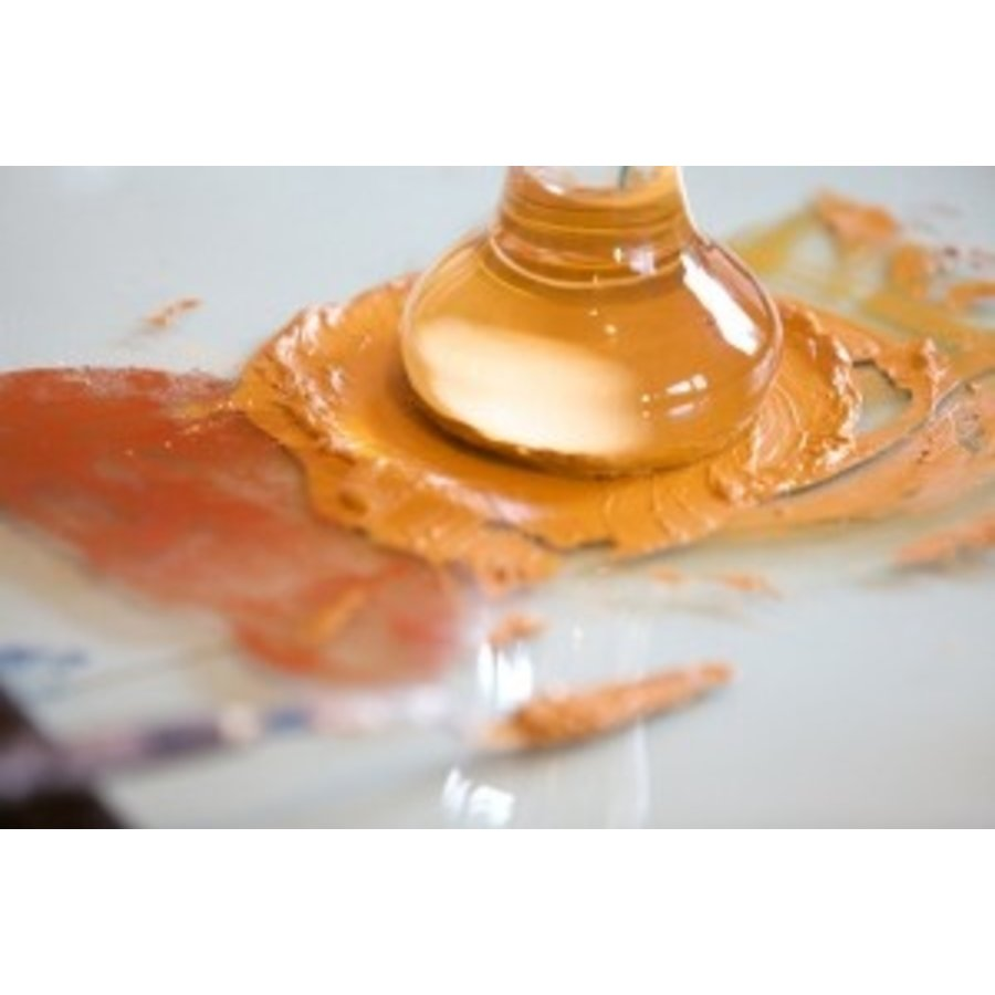 Paint Making