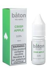 BATON Crisp Apple [Baton]