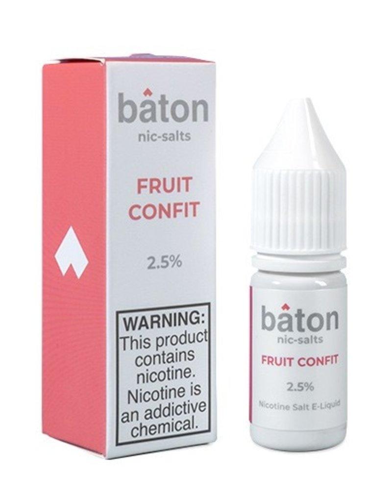 BATON Fruit Confit [Baton]