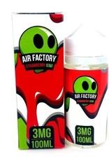 AIR FACTORY Strawberry Kiwi [Air Factory]