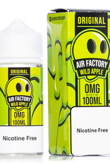 AIR FACTORY Wild Apple [Air Factory]