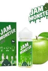 JAM MONSTER Apple [Jam Monster]