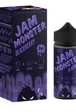 JAM MONSTER Blackberry [Jam Monster]