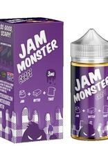 JAM MONSTER Grape [Jam Monster]