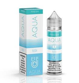 AQUA Rush [Aqua] 60ML