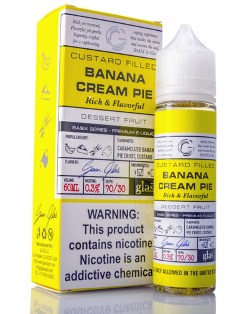 BASIX Banana Cream Pie [Basix]