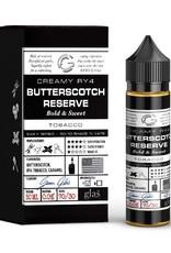 BASIX Butterscotch Reserve [Basix]