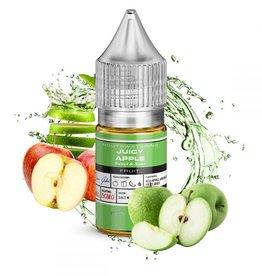 BASIX Juicy Apple [Basix]