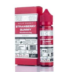 BASIX Strawberry Blast [Basix]