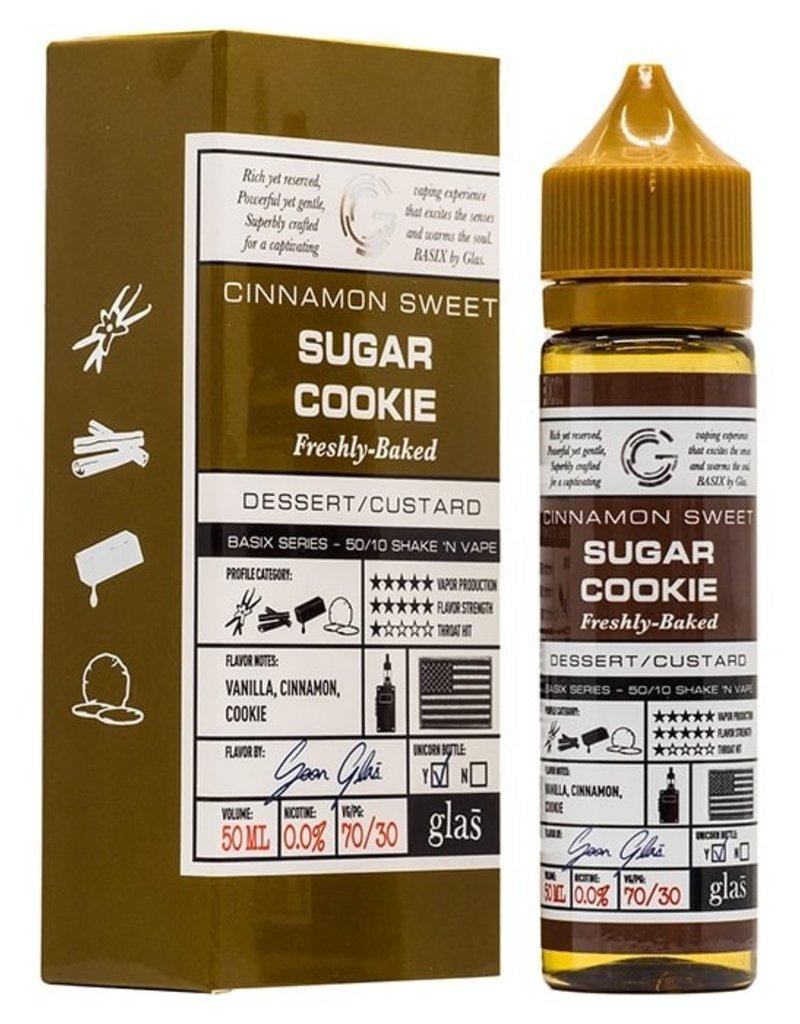 BASIX Sugar Cookie [Basix]