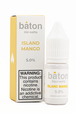 BATON Island Mango [Baton]