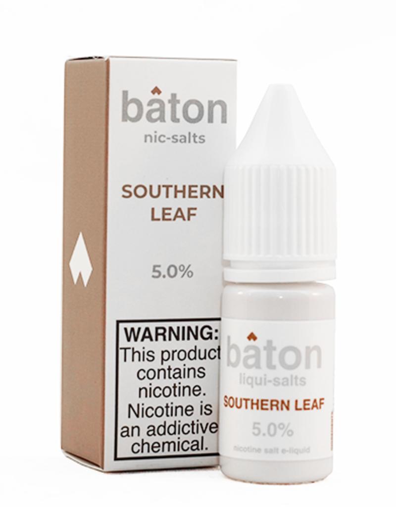 BATON Southern Leaf [Baton]