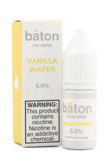 BATON Vanilla Wafer [Baton]