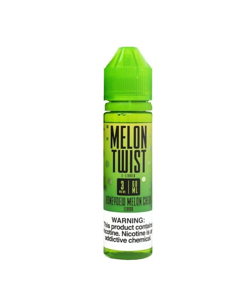 TWST Honeydew Melon Chew [Twst]