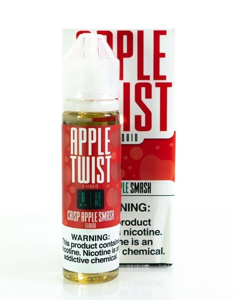 TWST Crisp Apple Smash [Twst]