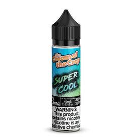 CREAM OF THE CROP Super Cool [Cream Of The Crop]