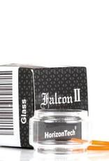 HORIZON Horizon Falcon 2 Replacement Glass