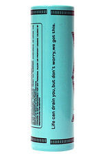 LITHICORE Lithicore 20700 Battery 2950MAH [30A cont/40A pulse]