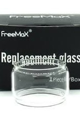 FREEMAX Fireluke Mesh Pro Replacement Glass
