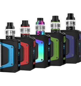 GEEKVAPE Geekvape AEGIS Legend [FULL KIT]