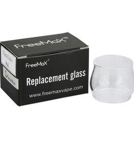 FREEMAX Fireluke Replacement Glass