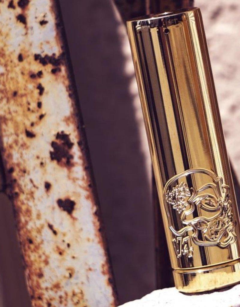 PURGE MODS Purge Mods- Back to Basics V4 Brass Mod Only