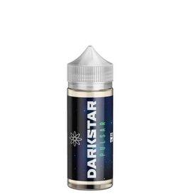 DARK STAR Pulsar [Dark Star]