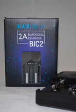 SAMSUNG BLACKCELL BIC2 Charger