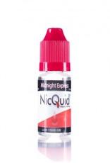 NICQUID Midnight Express [NICQUID]