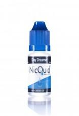 NICQUID Day Dreamer [NICQUID]