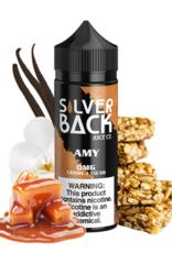 SILVERBACK Amy [Silverback]