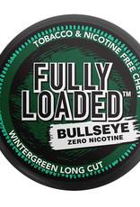 FULLY LOADED NIC FREE Fully Loaded Chew