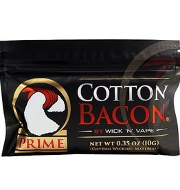 COTTON BACON COTTON BACON - PRIME